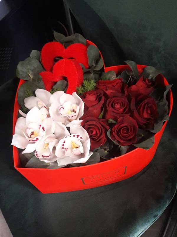 valentines06